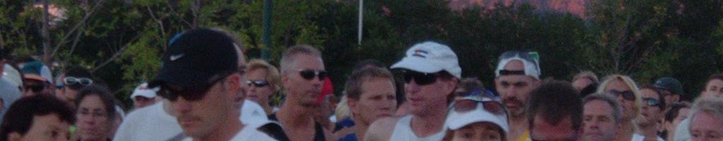 Craig Dayberry