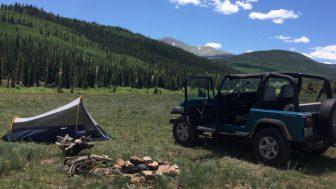 Camping-Horse-Head-640-360